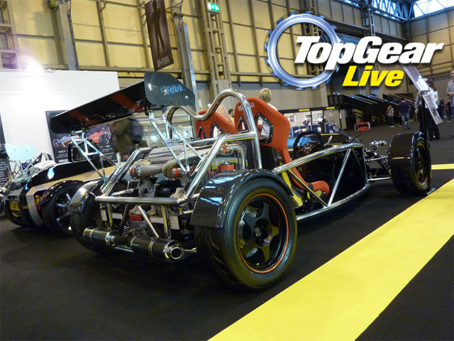 2011TopGearLiveUK-RocketRear