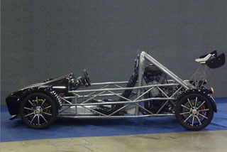 http://exomotive.com/wp-content/uploads/2012/04/The_Exoskeleton_Exo_Kit_Car_MEVABUSA.jpg