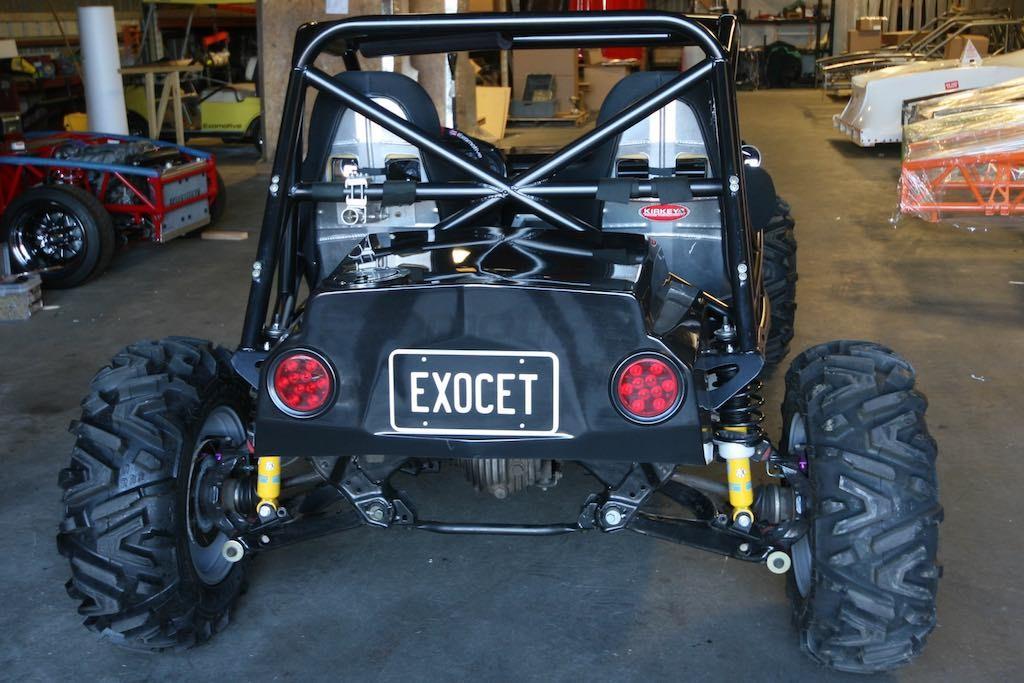 Exocet-Off-Road-EFX-MotoMTC