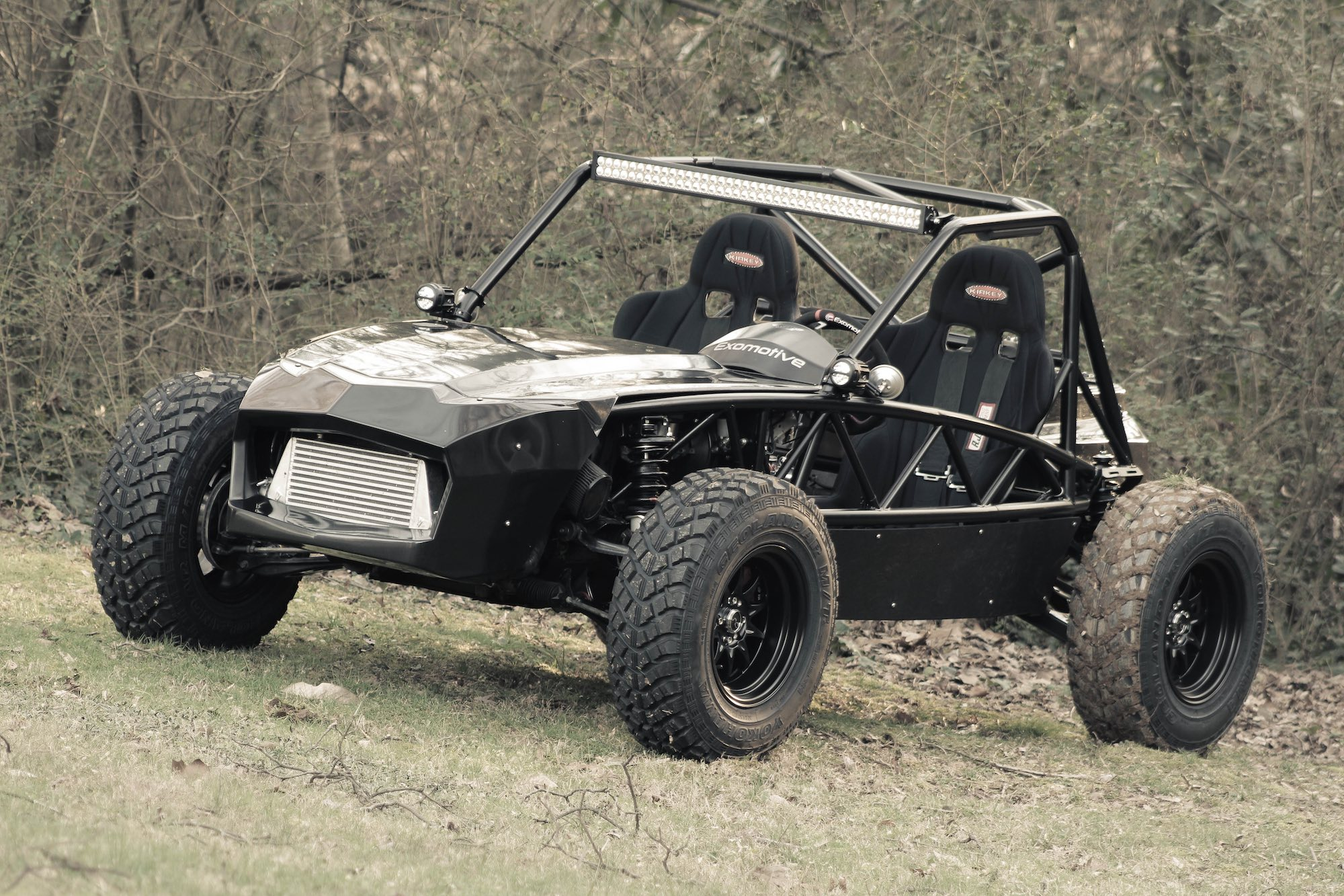 Exocet-Off-Road-In-The-Woods.jpg