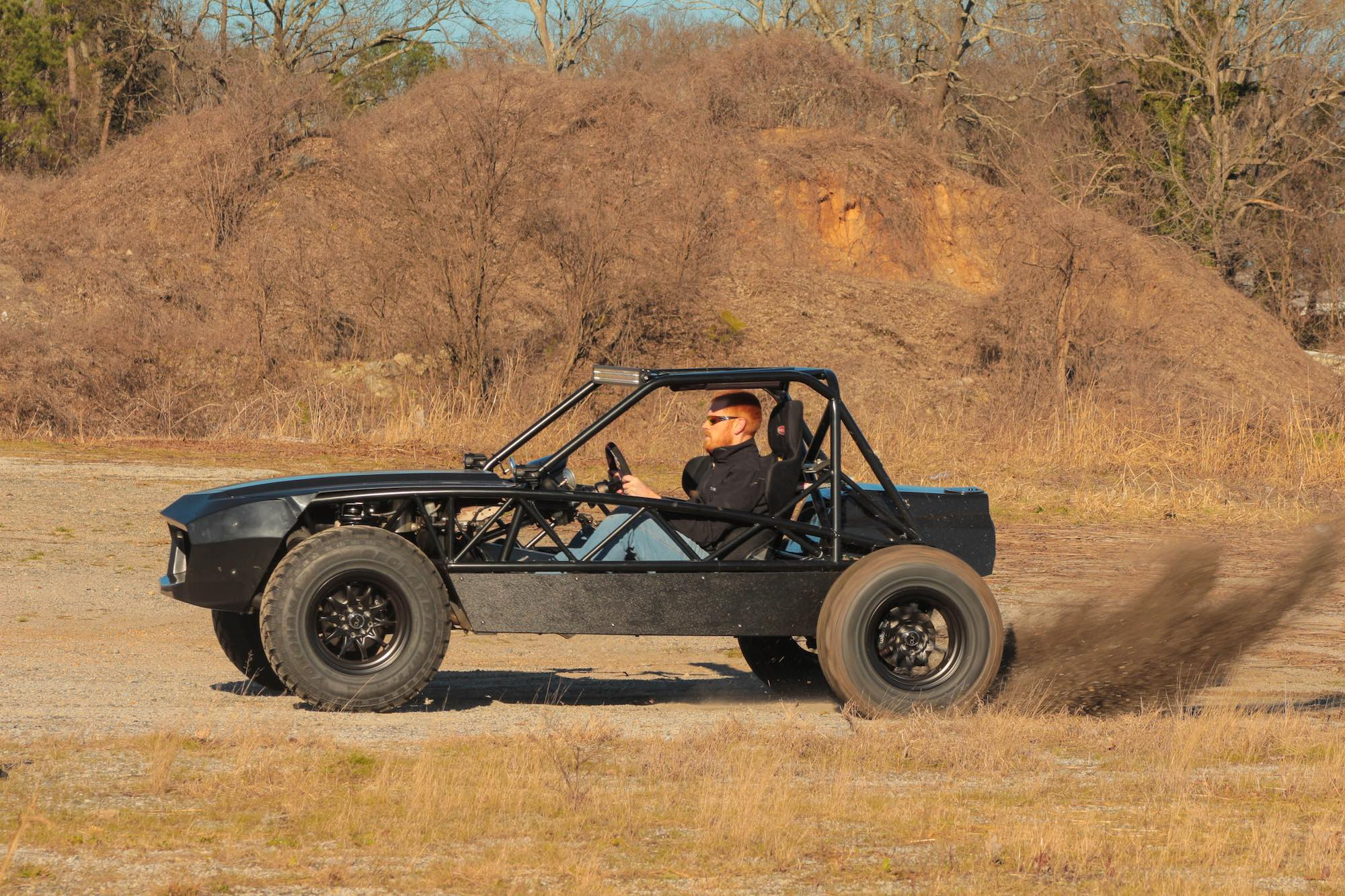 Exocet-Off-Road-Pure-Fun-Exomotive.jpg