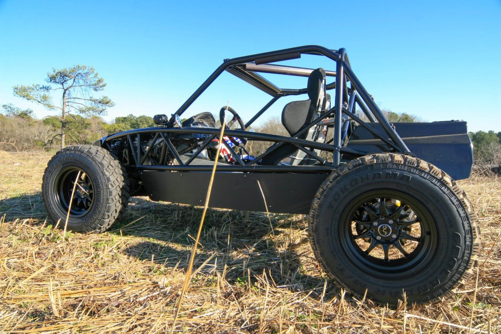 Exocet-Off-Road-Side