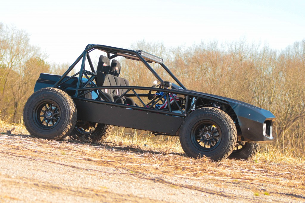 Exomotive-Exocet-Off-Road-USA-America