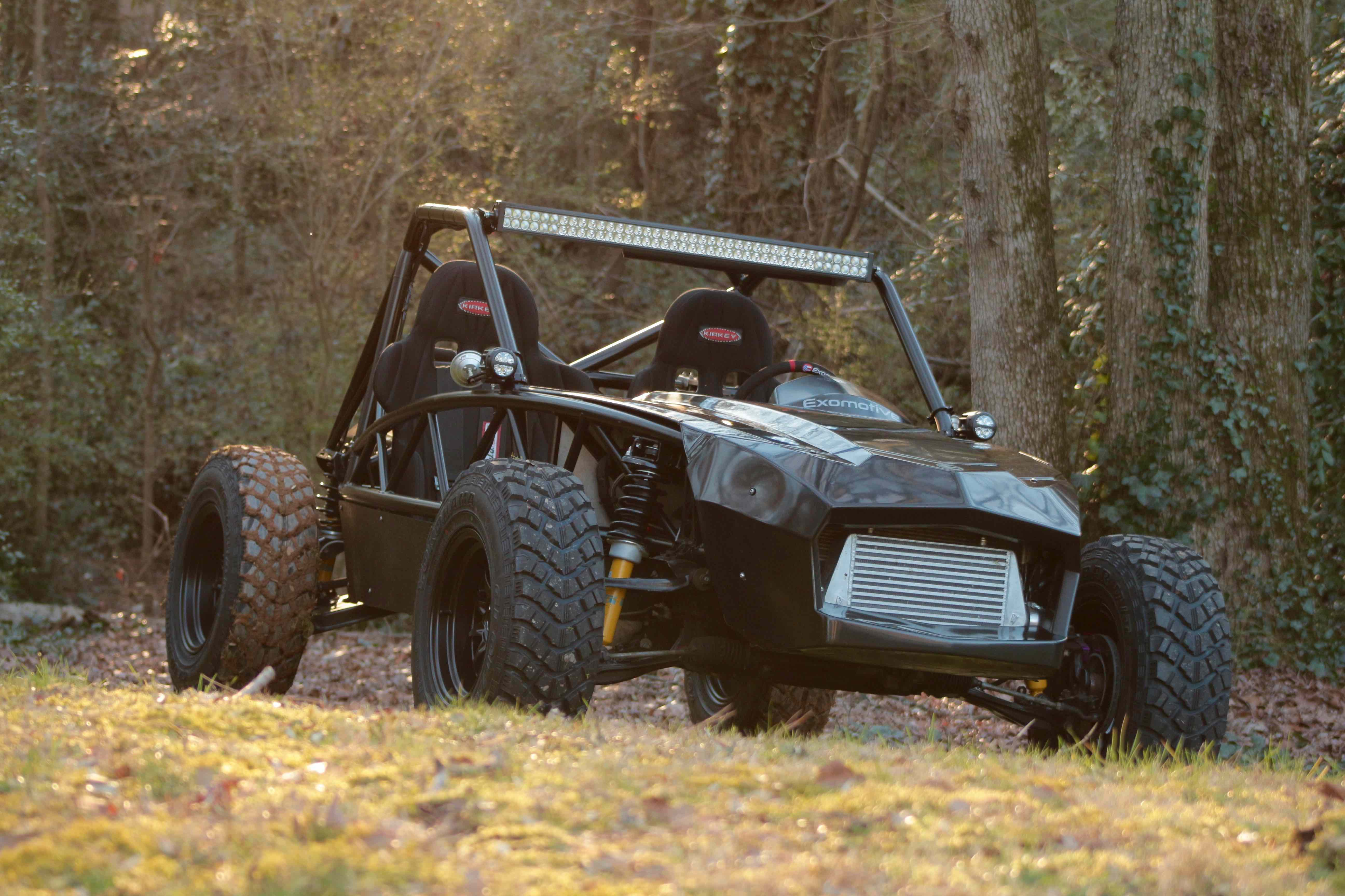 Exomotive-Exocet-Off-Road.jpg