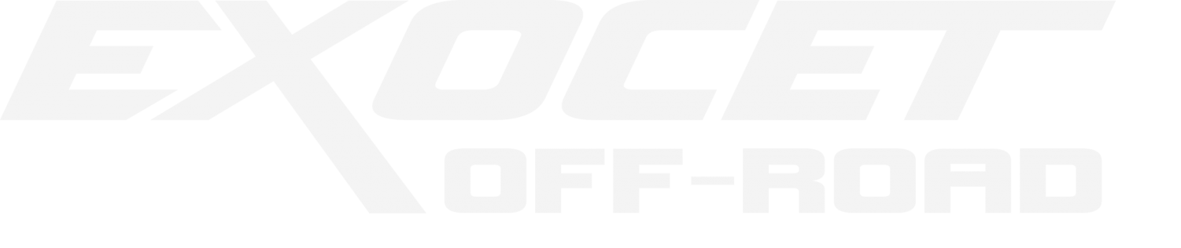 Exomotive-Off-Road-Logo-White