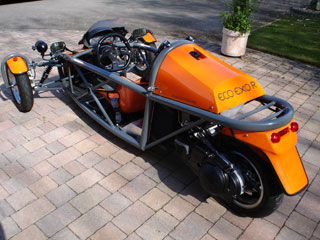 Eco-Exo-R_Reverse_Trike_Rear_Left