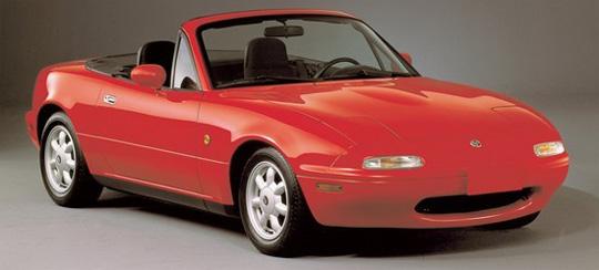 Exocet_Donor_NA_Mazda_Miata_1990-1997