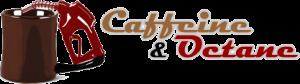 Caffeine-and-Octane-Atlanta2