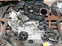 Exocet-Rotary-Mazda-Miata