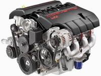 Exocet-V8-GM-LS3