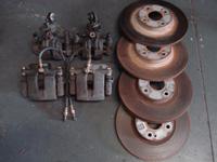 Exocet_Parts_Brakes