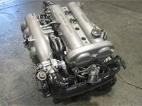 Exocet_Parts_Engine