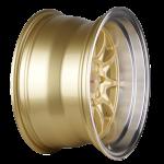 Holeshot-Champion-Gold-Polished-Lip