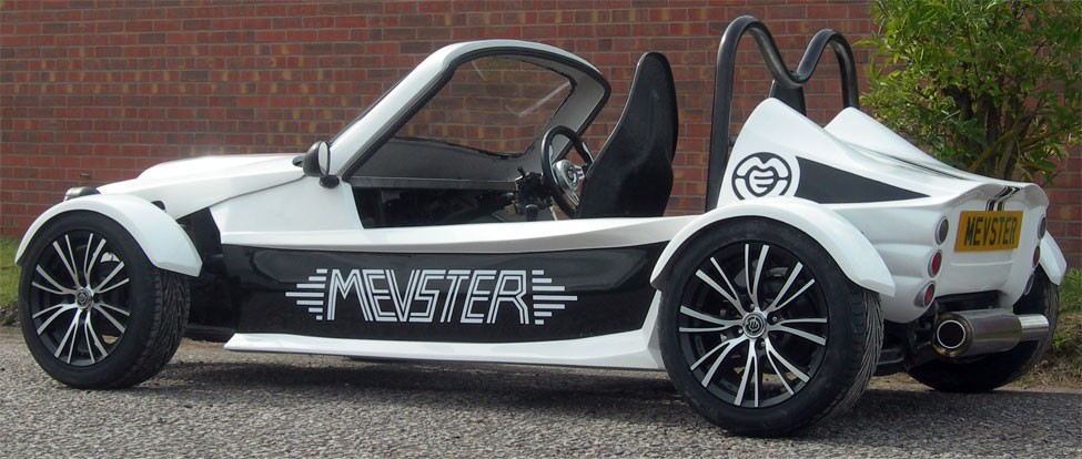 MEV-Designed-Mevster-from-Exomotive