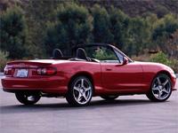 MSM-2004-2005-Mazda-Miata