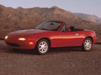 NA6-1990-1993-Mazda-Miata