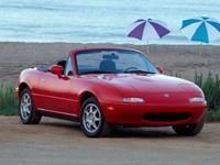 NA8-1994-1995-Mazda-Miata