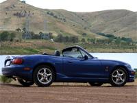 NB1-1999-2000-Mazda-Miata