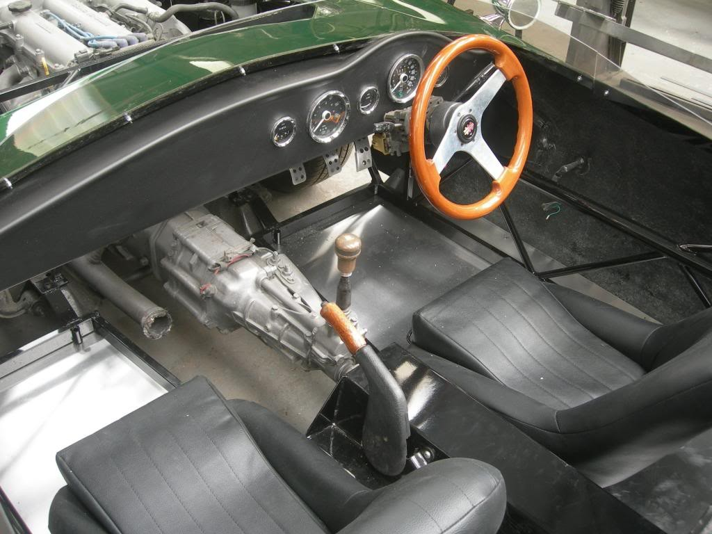 seats-mounted
