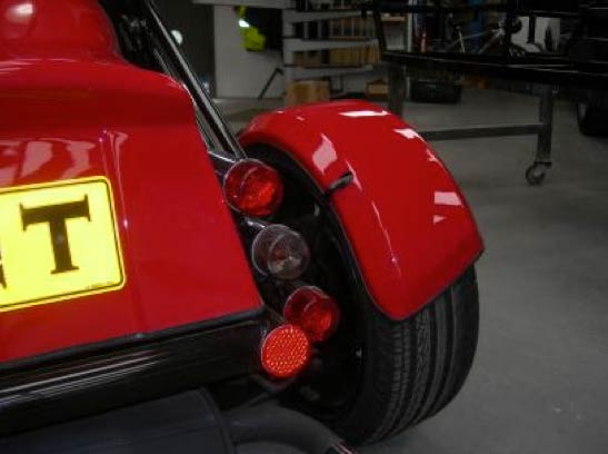 grp-tail-lights