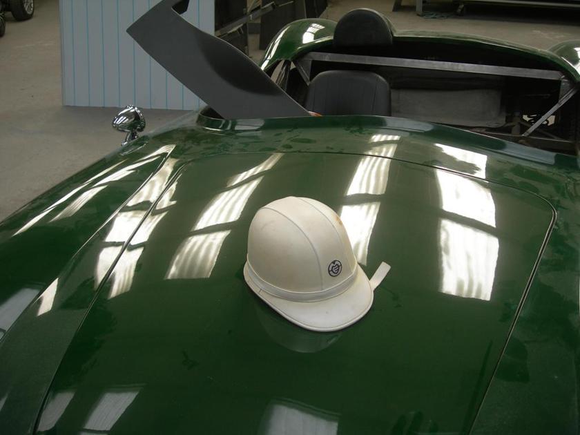 helmet-dbr1