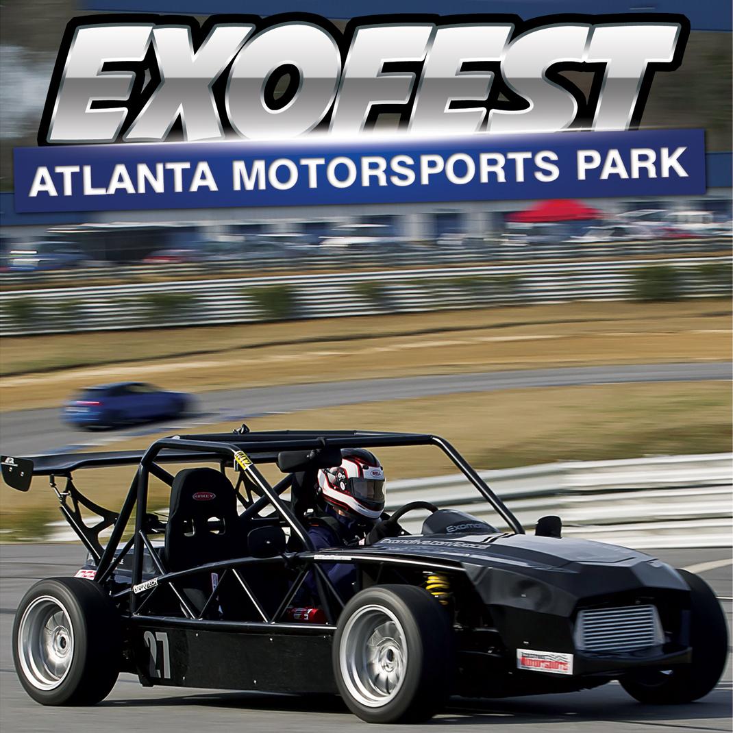 2015 Exofest