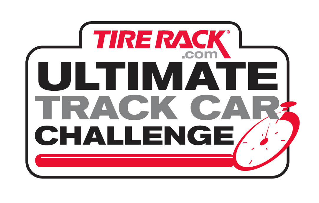 Ultimate Track Car Challenge