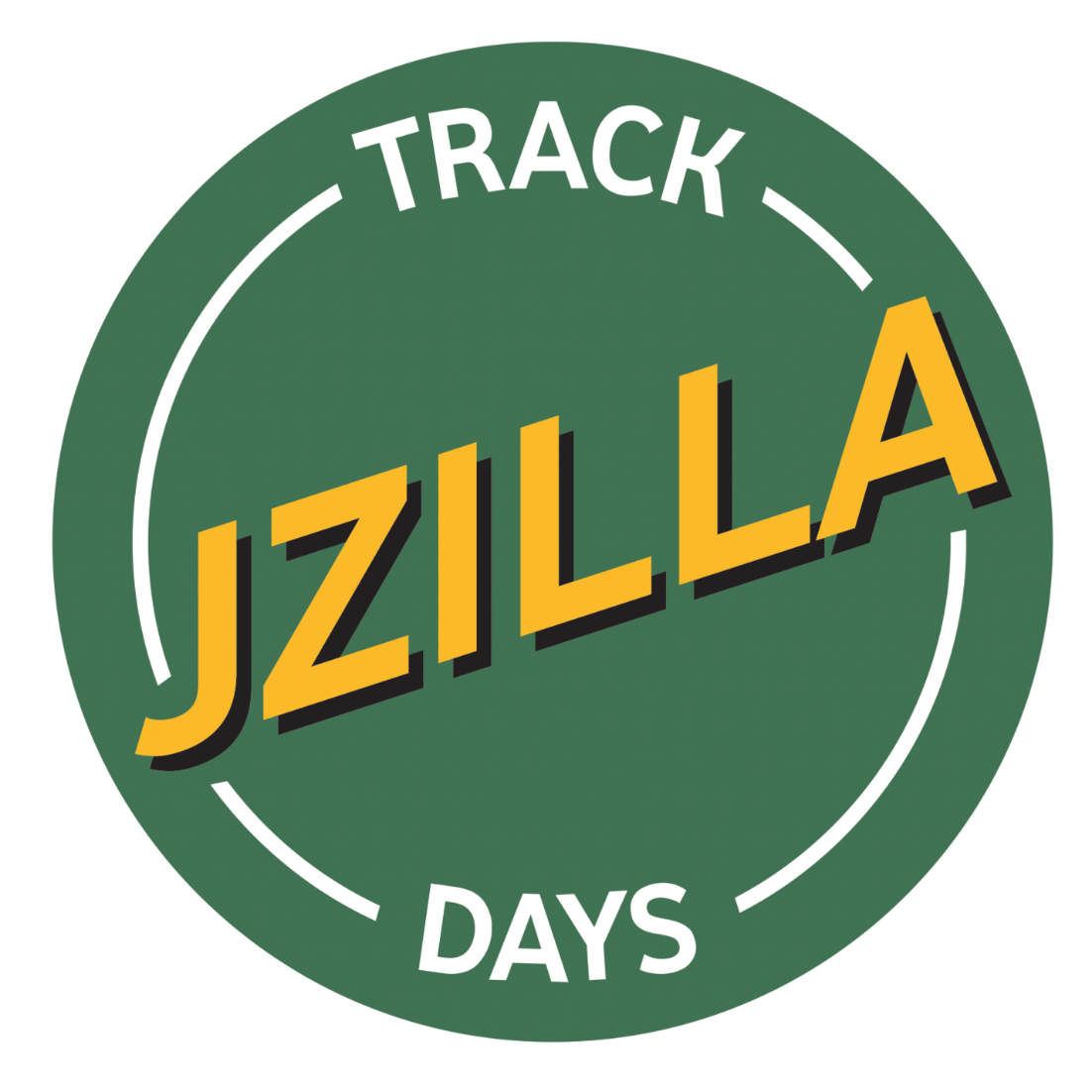 "Jzilla Track Days ""Death of Winter"""