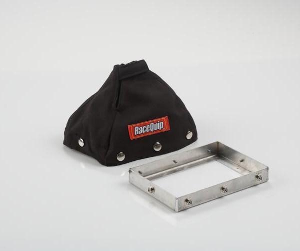 Racequip Shifter Boot