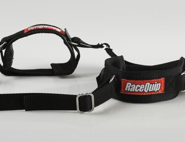 RaceQuip Arm Restraints 391002