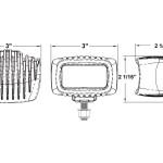 SR-M-Line-Drawings