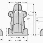 kirkey-47S-Intermediate-Road-Race-sizing-chart