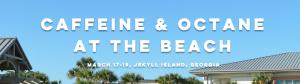Caffeine-Octane-Beach