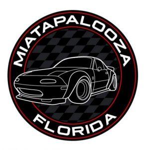 miatapalooza-logo
