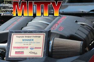 mitty-event-champion