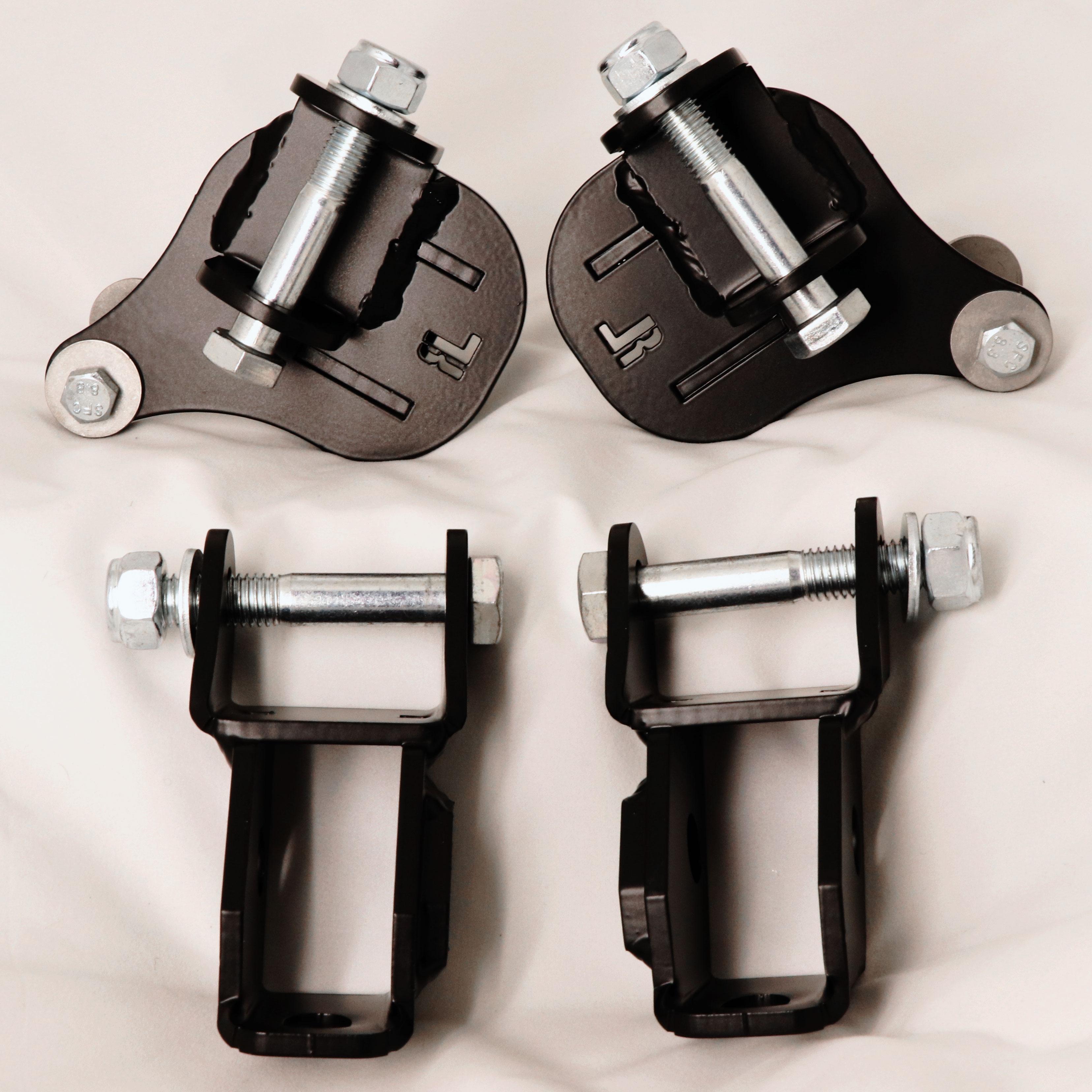 3 Lift Kit >> Exomotive Us Manufacturer Of Exocars Kit Cars Exocet 3 Lift Kit
