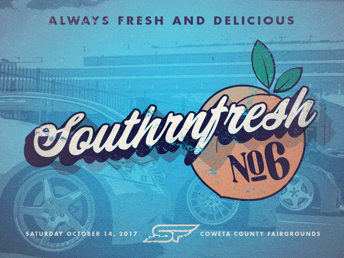 Southrnfresh