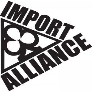 Import_alliance