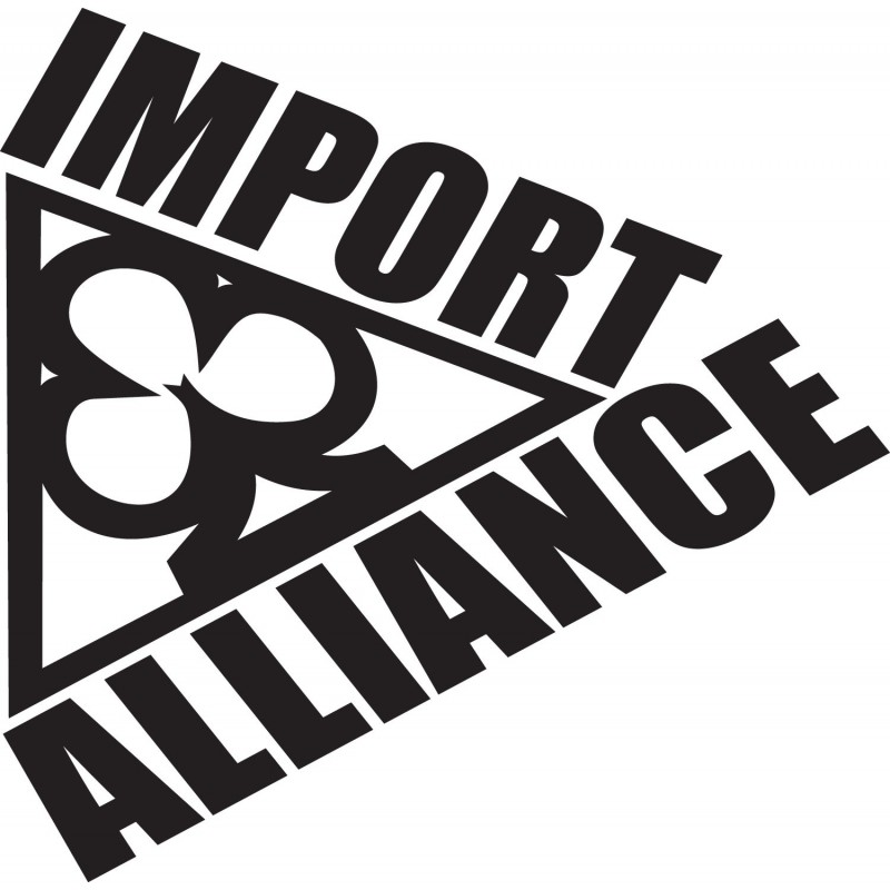 Import Alliance