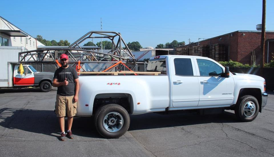 One more Exocet headed home!
