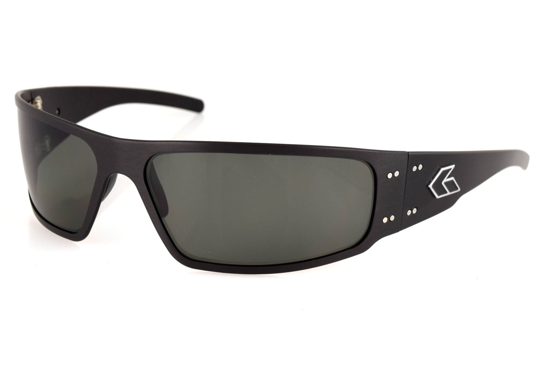 3f521937b7f Amazon Oakley Radar Edge « One More Soul