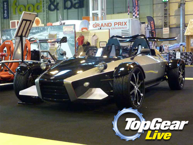 2011TopGearLiveUK-Sonic7