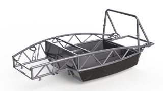 Exomotive-Exocet-Base
