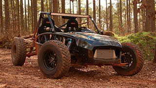Exocet-Off-Road-320