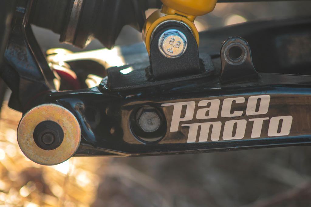 Paco-Motorsports