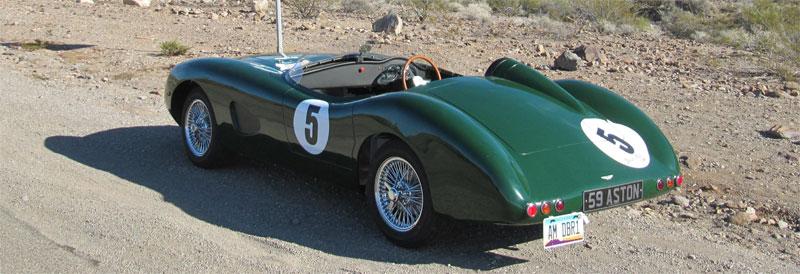 1959-Aston-Martin-DBR1-MEV-Replicar-Exomotive