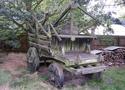 friartuckscart