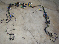 Exocet_Parts_Wiring