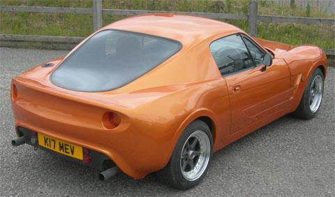 MEVX5-Coupe-Exomotive