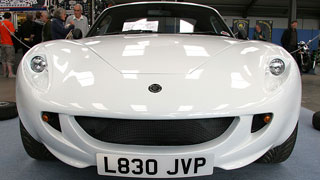 MEVX5-Coupe-Front